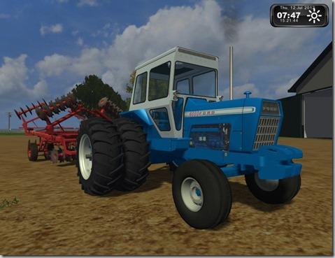 ford-8000-farming-simulator-trattore