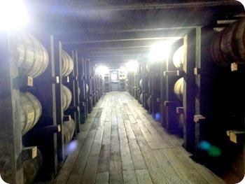 9-barrels