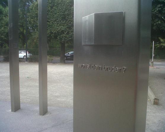 Tolosa portalh e pòrtas 017