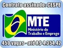 MTE-469