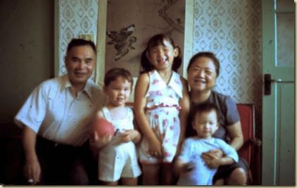 relatives-5