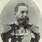 Н.В. Копытов