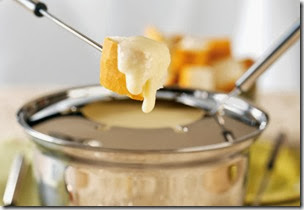 homestyle-swiss-cheese-fondue-large-27022