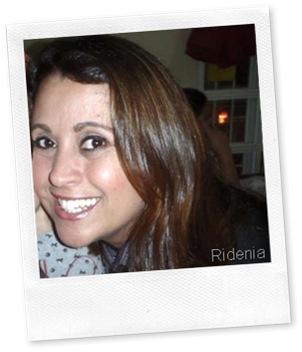 ridenia3