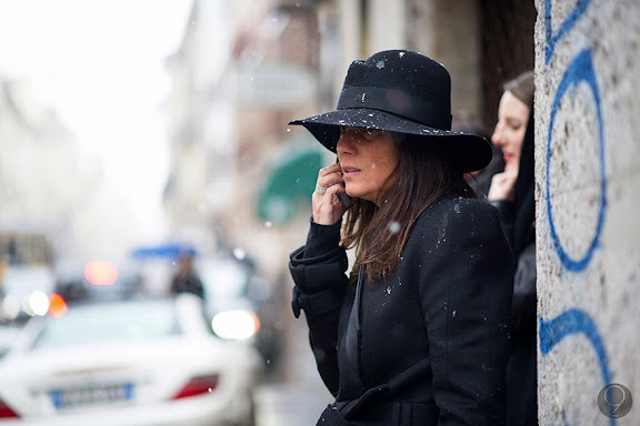 IMKOO_EMMANUELLE-ALT_MILAN-YORK-FAHSION-WEEK_2013FW_NEW-YORK-STREET-FASHION_KOO.jpg