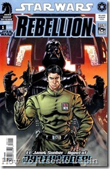 P00020 - Star Wars_ Rebellion - My Brother, My Enemy, Part One v2006 #1 (2006_4)