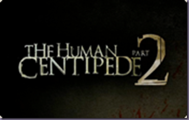 the-human-centipede-2
