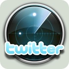 twitter_2_by_jasonh1234
