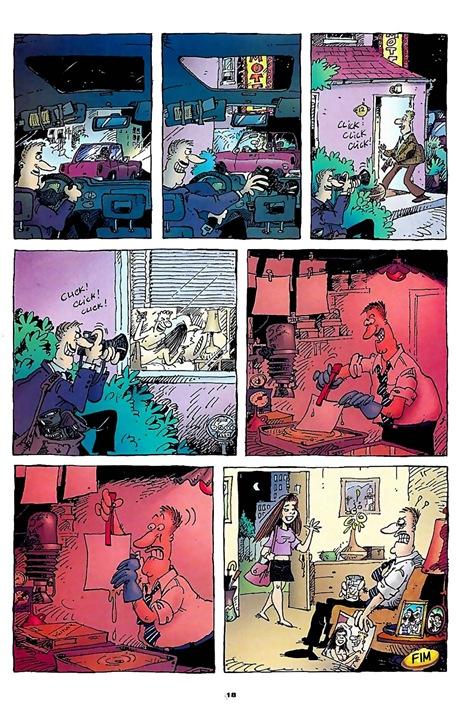 blz19