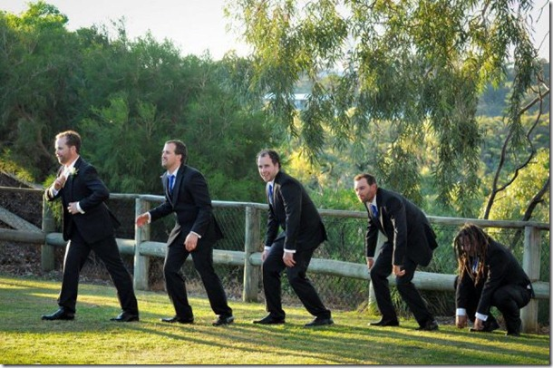 crazy-wedding-moments-31