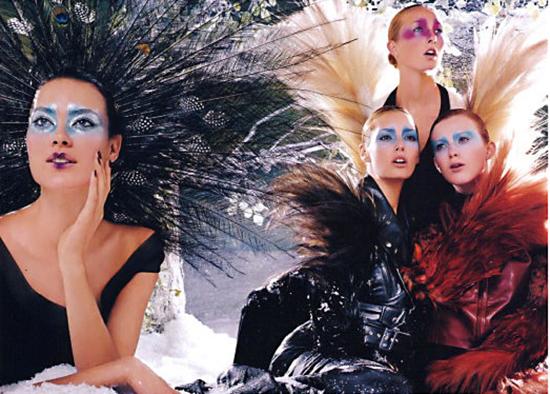 vogue-us-december-1998-3