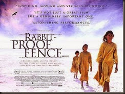 rabbit_proof_fence_ver3