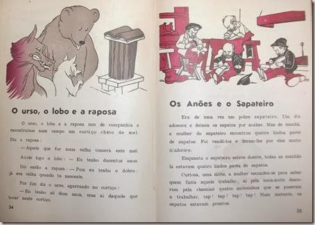 leituras_pequeninos_ja_6