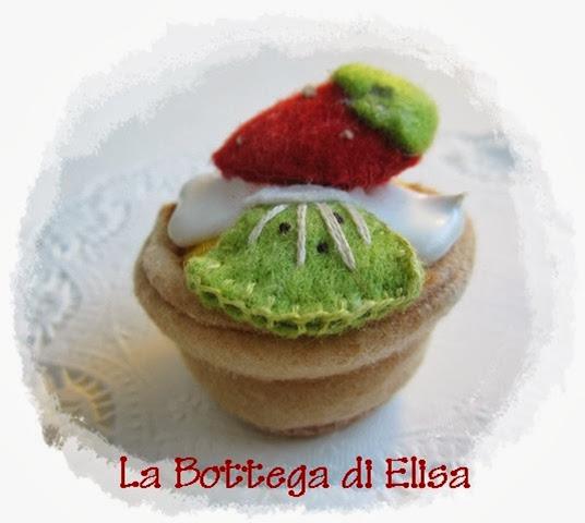 bignè frutta 3