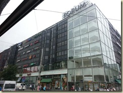 20130724_Shopping District (Small)