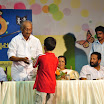 KSICL--Award-2012-BookReleasing-Function-64.jpg