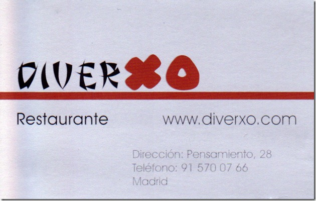 diverxo_card