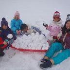 雪合戦0458.jpg