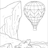 polar-bear-want-to-ride-the-baloon-coloring-page.jpg