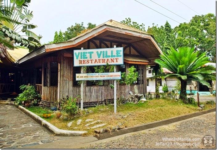 sheridan-beach-resort-puerto-princesa-palawan-beach (10)