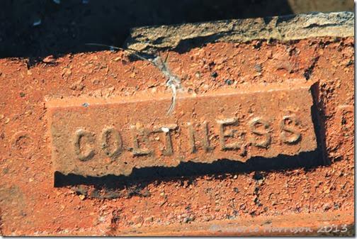 42-coltness-brick