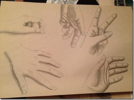 3}Hands2