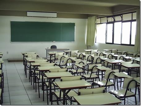 sala-de-aula-dcnat2
