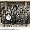 1970年彰化成立聖體軍.jpg