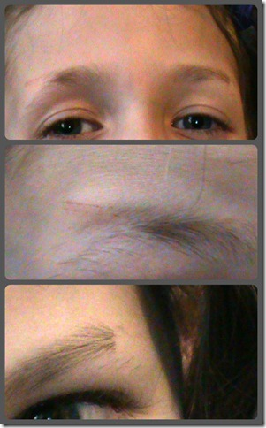 shavedeyebrows