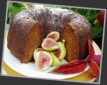 Jewish.Honey.Cake