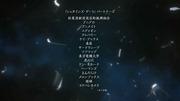 [HorribleSubs] Steins;Gate - 22 [720p].mkv_snapshot_22.56_[2011.08.30_16.31.38]