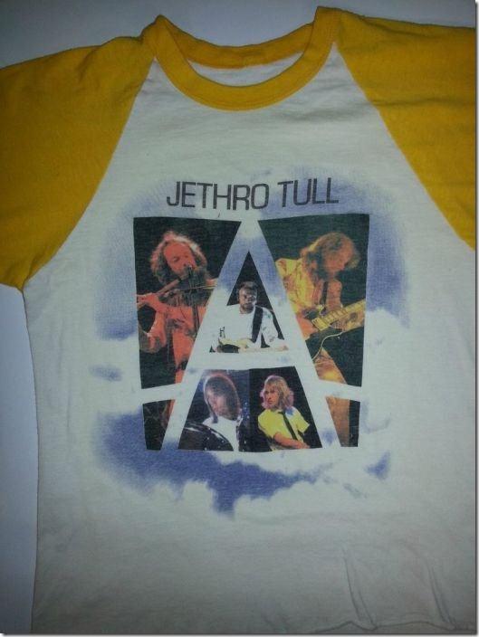 concert-tshirts-70s-8