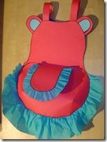 disfraz de hipopotamo (1)
