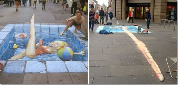 3d-chalk-drawings-24