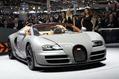 Bugatti-Veyron-GS-Vitesse-4