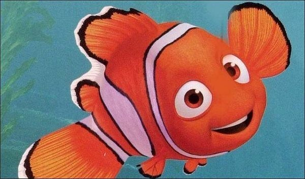 buscando_a_nemo