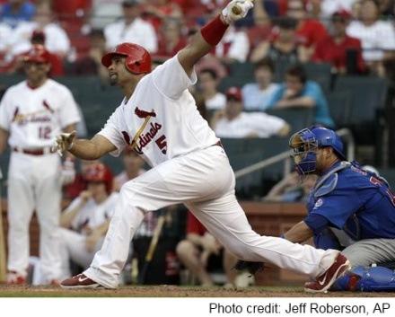 Pujols_game-ending_homer_June4_2011