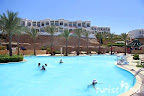 Фото 7 Coral Beach Rotana Resort Tiran
