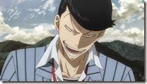 Yowamushi Pedal Grande - 11 -31