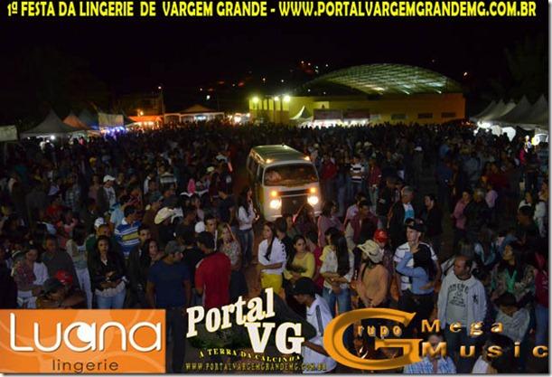 terceiro dia da festa da lingerie em vargem rgande portal vargem grande mg a terra da calcinha   (27)