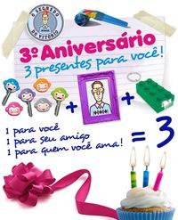 3ANOS-segredo-vitorio-promocao-aniversario