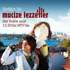 mucize-lezzet73