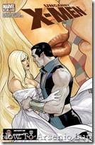 P00001 - 073- Uncanny X-Men howtoarsenio.blogspot.com #527