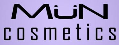 mun-social-logo[1]1