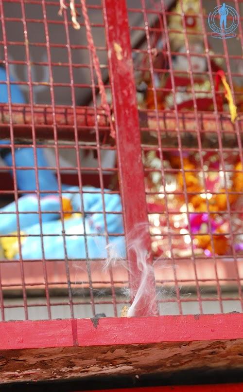 kunjapuri-temple-rishikesh-3.jpg