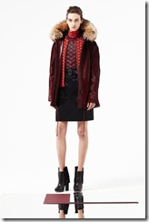 Pringle Of Scotland Pre-Fall 2012 21