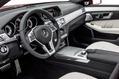 Mercedes-Benz-E-Class-FL-48