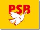 PSB_Logo_Grande