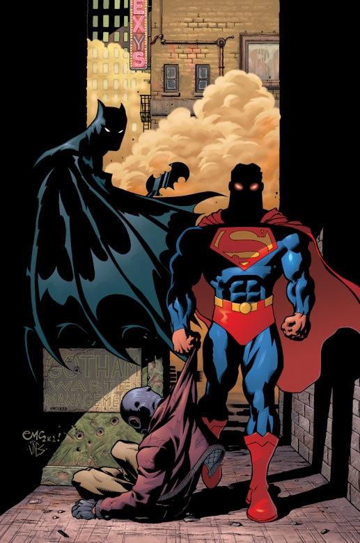 supermanbatman