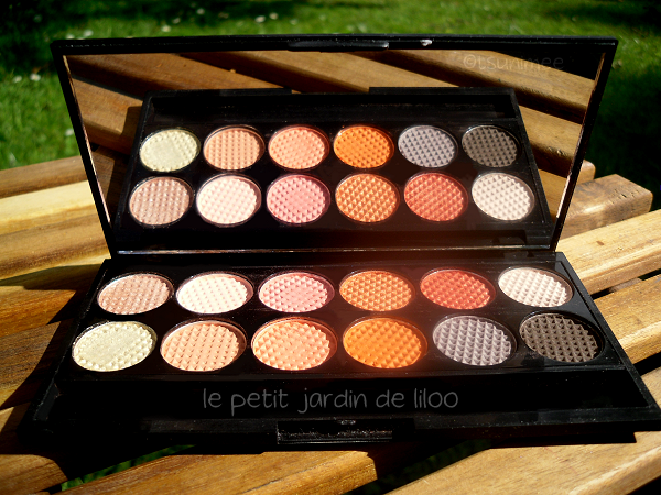 03-sleek-makeup-palette-avoir-la-peche-paraguaya